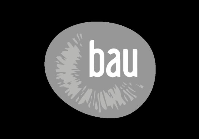 Colaboración con Bau Centre Universitari de Disseny de Barcelona. Col·laboració amb Bau Centre Universitari de Disseny de Barcelona.
