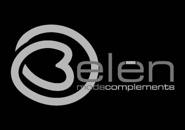 Cliente Belen Moda Complements Lleida. Client Belen Moda Complements Lleida.