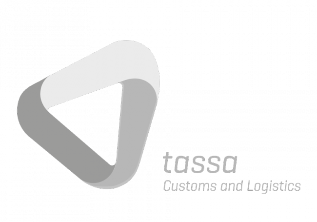 Cliente Tassa Customs and Logistics lleida. Client Tassa Customs and logistics Lleida.
