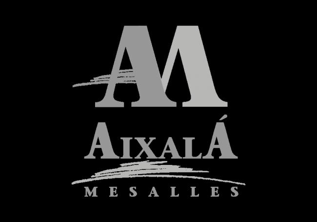 Client Aixala mesalles Lleida. Client Aixala mesalles Lleida.