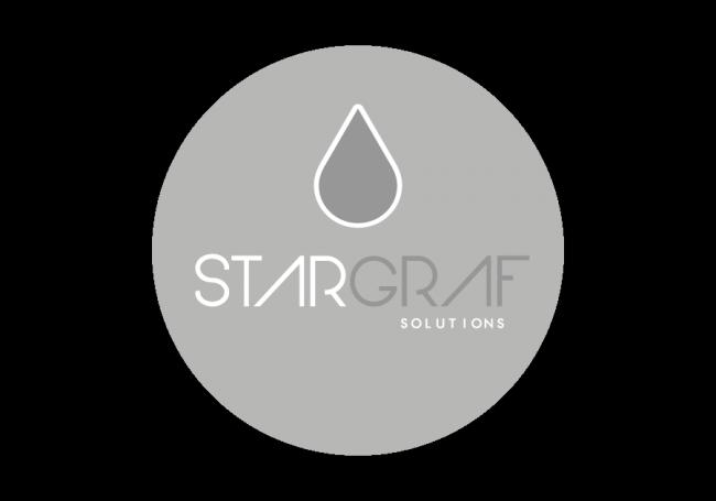 Cliente StarGraf Solutions Barcelona. Client StarGraf Solutions Barcelona.