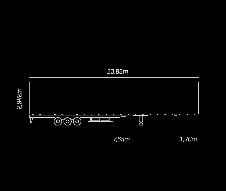 Ilustración técnica para la empresa Tassa Lleida. Il·lustració tècnica per a la empresa Tassa.