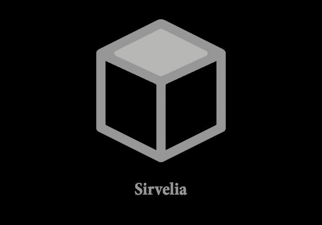 Cliente Sirvelia Barcelona. Client Sirvelia Barcelona.