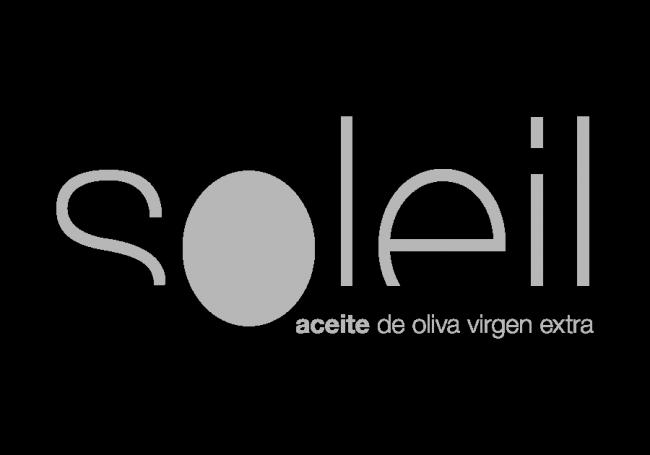 Cliente Oli Soleil Lleida. Client Oli Soleil Lleida.