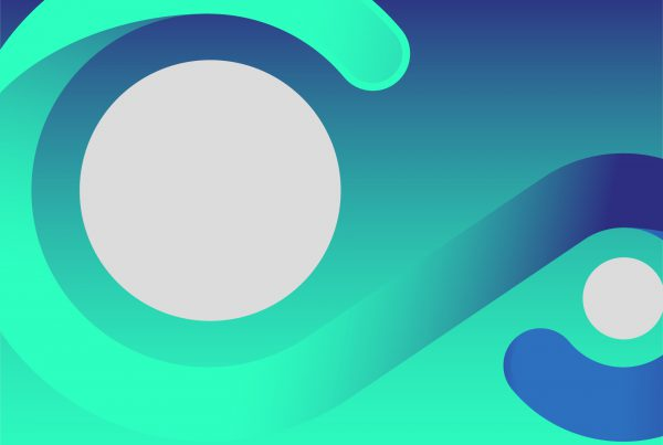 Pattern basado en el logo de telcosat. Pattern basat amb el logotip de telecosat.